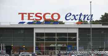 Tesco, Sainsbury's and Morrisons recall biscuits and chicken