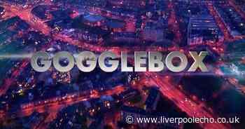 Gogglebox 'rich list' names show's 'highest earning' family