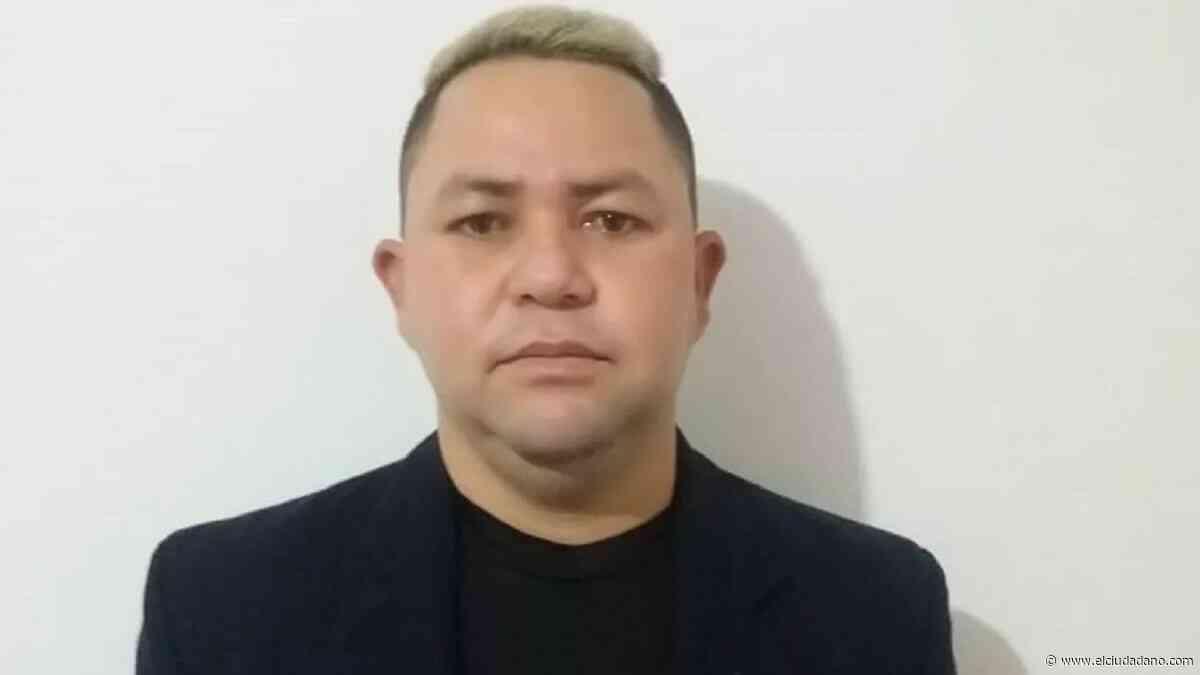 """Exsoldado colombiano Jeider Ospino: """"En donde yo operé, el enemigo se fue retirando hacia la frontera y al no encontrar con quien combatir fue que se inventaron los falsos positivos"""" - El Ciudadano"""