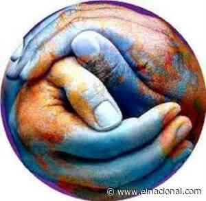 Un Mundo de Aldeas: La Solidaridad