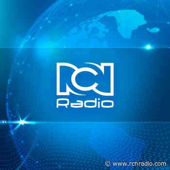 "Comunidades de Puerto Gaitán califican de ""show"" la Cumbre de Gobernadores - RCN Radio"