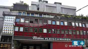Finnentrop: Metten-Gebäude – So verläuft die Investorenwahl - WP News