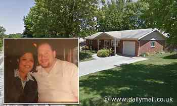 Missouri girl, 11, finds both her parents dead from COVID-19 after they quarantined