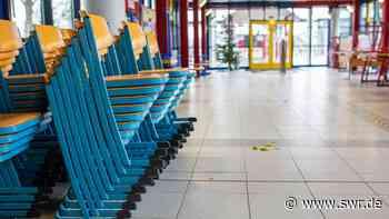 Coronavirus: Eisenmann fordert weitere Schulöffnungen ab 8. März - SWR