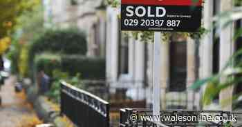 Mortgage guarantee scheme coming to help first-time buyers with small deposits