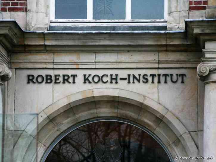 Jede vierte Stelle im Robert-Koch-Institut nicht besetzt