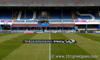 Edinburgh vs Scarlets live streaming: Watch PRO14 Rugby online - 101 Great Goals