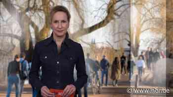 Corona-Maßnahmen: Menschen wollen eine Perspektive - NDR.de