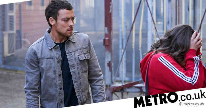 A death, new enemies and a break-in: 8 massive Home and Away spoilers