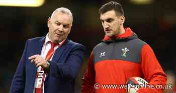 Six Nations rugby headlines as Sam Warburton 'amazed' by Wales' success