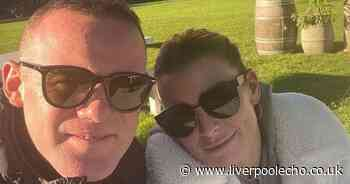Wayne and Coleen Rooney marriage 'ground rules' to stay strong