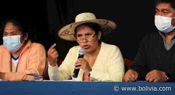 Cinco arrestados por daños a las patrimoniales ruinas de Tiahuanaco - Bolivia.com