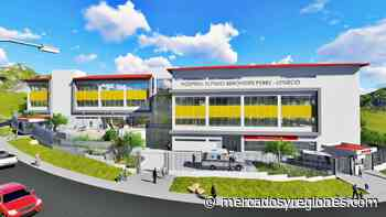 La Libertad: reanudan gestiones para construcción de hospital de Otuzco - Mercados & Regiones