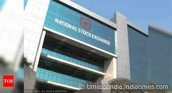 Trading halt: NSE defends decision to stay with primary site