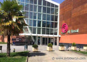 El Rosal obtiene el certificado Aenor que garantiza la accesibilidad al centro comercial de todas las personas - Infobierzo.com
