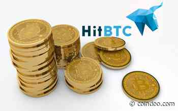 HitBTC Review: Is HitBTC the Most Advanced Bitcoin Exchange? - Coindoo