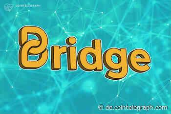 BRG-Token wird auf Kryptobörse KuCoin gelistet - Cointelegraph Deutschland
