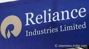 Reliance ties up with Google, Facebook for national digital payment network