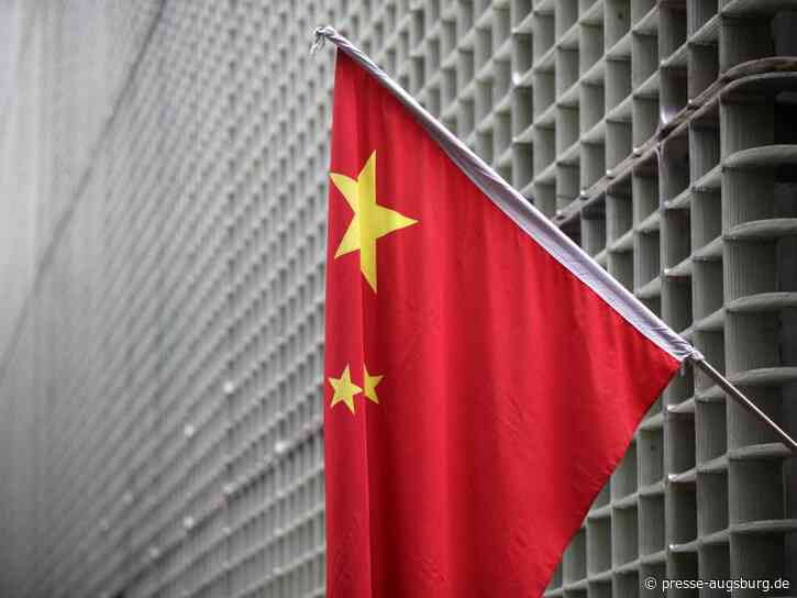 Menschenrechtsbeauftragte verurteilt Lage der Uiguren in China