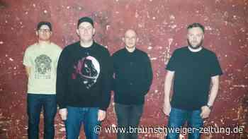 Post-Rock: Mogwai treffen mit ihrem neuen Album ins Schwarze