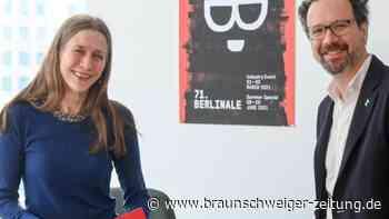 Filmfestival 2021: Die Alles-Ist-Anders-Berlinale