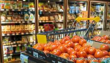 Augsburg |Bürgerliche Mitte will Einkaufszeiten für Corona-Gefährdete