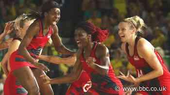 Birmingham 2022: Commonwealth Games to highlight women's sport on 'super Sunday'