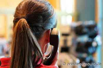 Deutschlandweit agierende Telefonbetrüger festgenommen – Großangelegte Durchsuchungs- und Festnahmeaktion