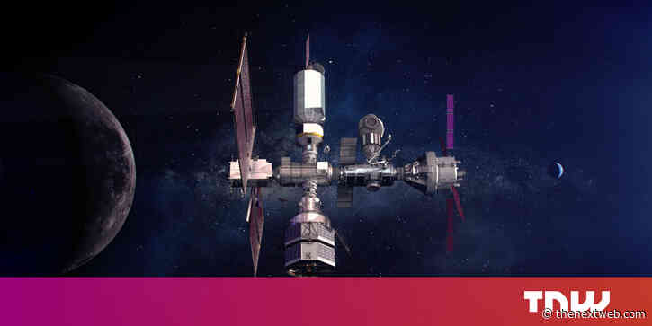 The US space policy keeps changing — at the expense of the next Moon landing