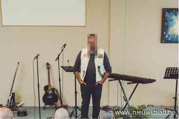 Onlangs nog in 'Reizen Waes', nu voor rechter: Jezusvriend riskeert vier jaar cel voor verkrachting van twee vrouwen