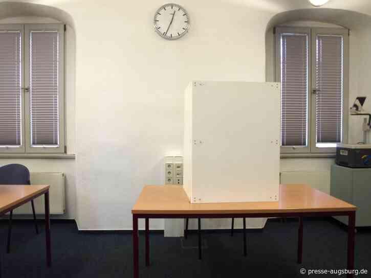 Kleinparteien dringen auf niedrigere Wahl-Zulassungshürden