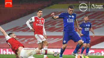 Absa Big Fixture Match Up: Leicester City vs Arsenal