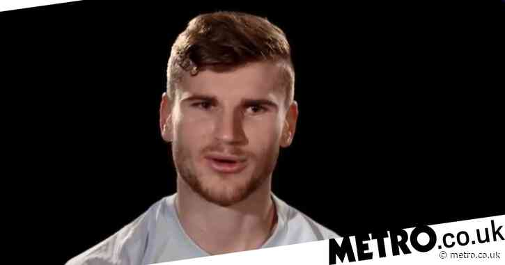 Timo Werner opens up on 'worst time' in his career at Chelsea