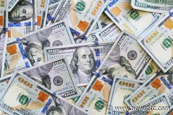 Top DeFi Coin Aave's LEND Dives 15% Despite Positive Fundamentals - NewsBTC