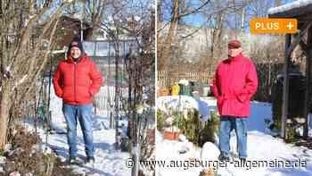 Herrenbach und Spickel: Streifzug zwischen Schrebergärten und Schwabencenter