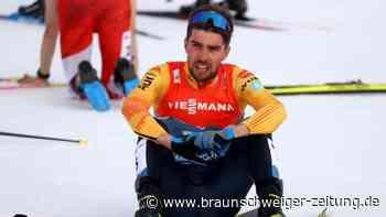 Nordische Ski-WM: WM-Teamwettbewerb der Kombinierer ohne Rydzek