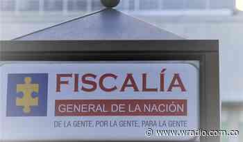 Formulan acusación contra exalcalde de Santander de Quilichao, Cauca - W Radio