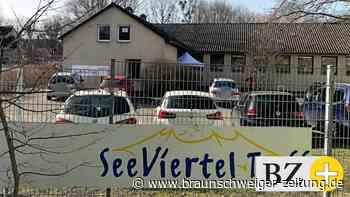 Seevierteltreff in Lebenstedt: Schulleiterin fordert Mitsprache