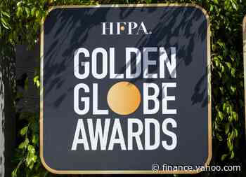 Here's what to expect from the Golden Globes as scandal, coronavirus clouds ceremony - Yahoo Finance