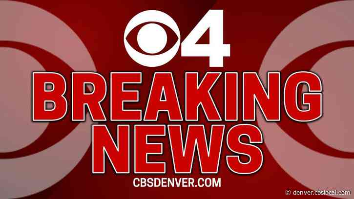 Explosion & Fire At Elkins Distilling In Estes Park Hospitalizes 3 People
