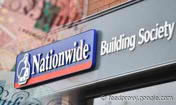 Nationwide is offering customers 2% fixed interest on savings but there is a time limit