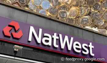 NatWest offers 3% interest rate on savings to eligible customers - check now