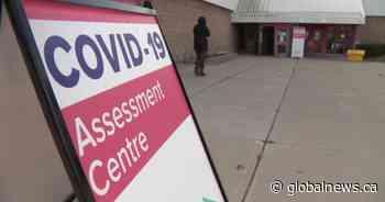Coronavirus: Latest developments in the Greater Toronto Area on Feb. 27