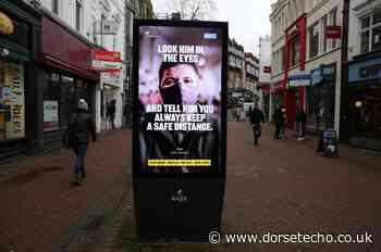 Coronavirus latest: Fewer than 50 new Covid-19 cases confirmed in Dorset - Dorset Echo