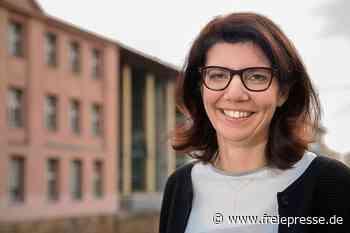 Schulleiter-Frage in Olbernhau geklärt - Freie Presse