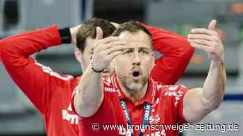 Champions League: Europäischer Handballverband weist Flensburger Kritik zurück