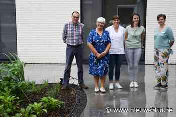 Verhuis van 137 rusthuisbewoners gebeurt zonder hulp van fam... (Koekelare) - Het Nieuwsblad Mobile - Het Nieuwsblad