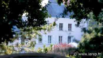 Le centre de yoga Sivananda, à Neuville-aux-Bois, signalé à l'inspection du travail - Neuville-aux-Bois (45170) - La République du Centre