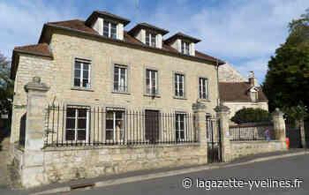 Gaillon-sur-Montcient - Six nouveaux logements pour tous les âges - La Gazette en Yvelines