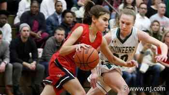 Glen Ridge over Bloomfield - Girls basketball recap - nj.com